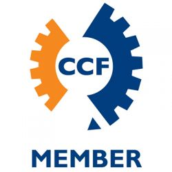 CCF Member Cropped