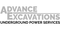 Advance Excavations